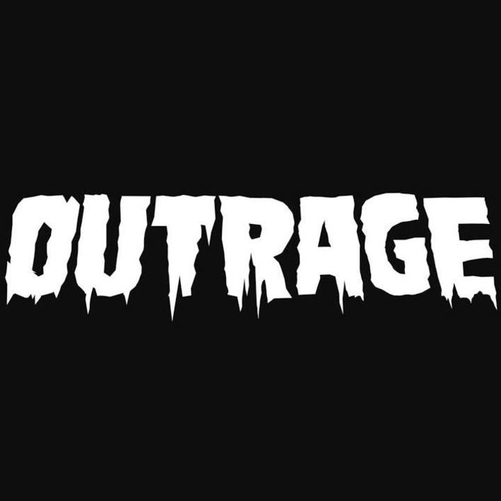 Outrage (page Officielle) Tour Dates