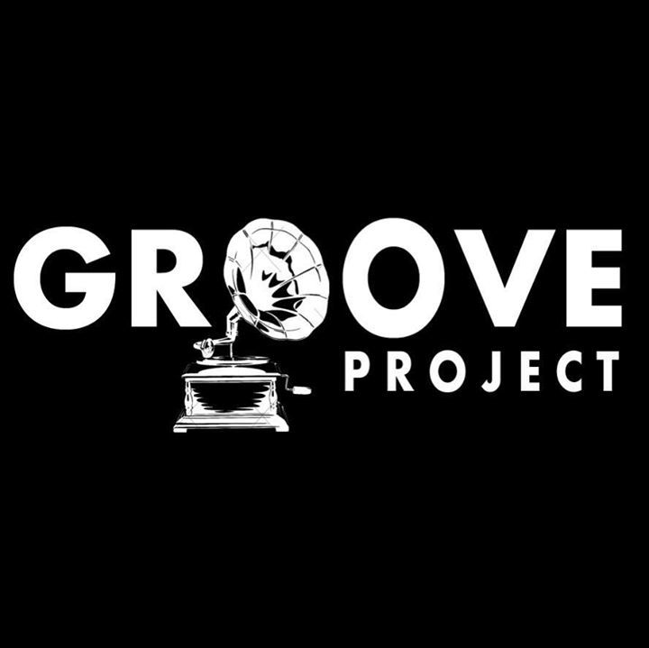 Groove Project Tour Dates