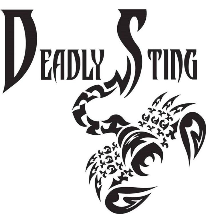 Deadly Sting - Scorpions Tribute Tour Dates