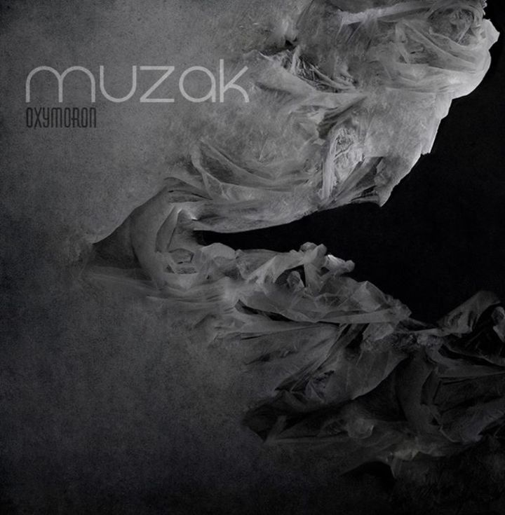 Muzak Tour Dates