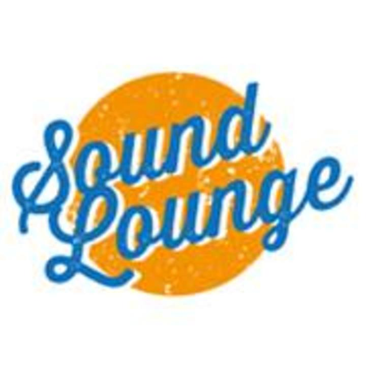 The Sound Lounge Tour Dates