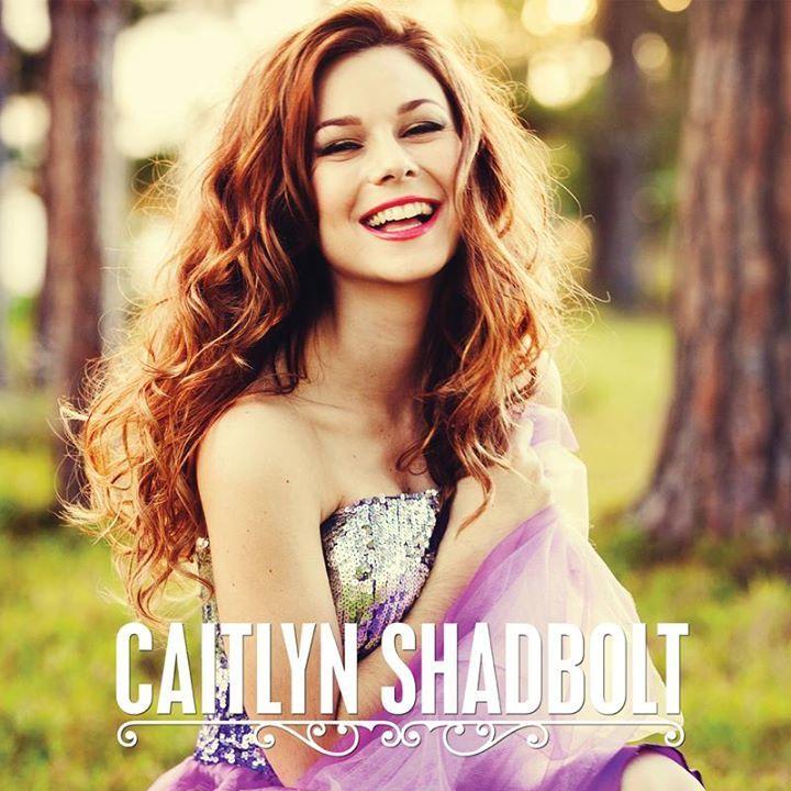 Caitlyn Shadbolt Tour Dates