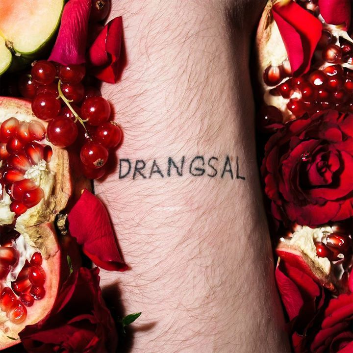 Drangsal Tour Dates