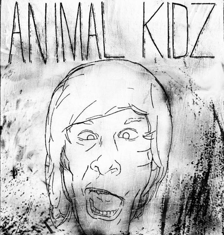Animal Kidz Tour Dates