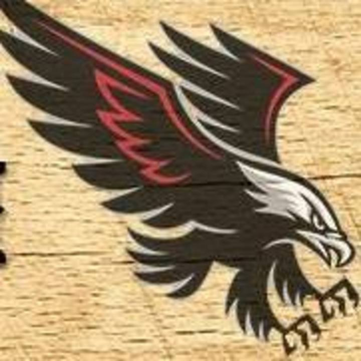 Howlin Hawks Tour Dates