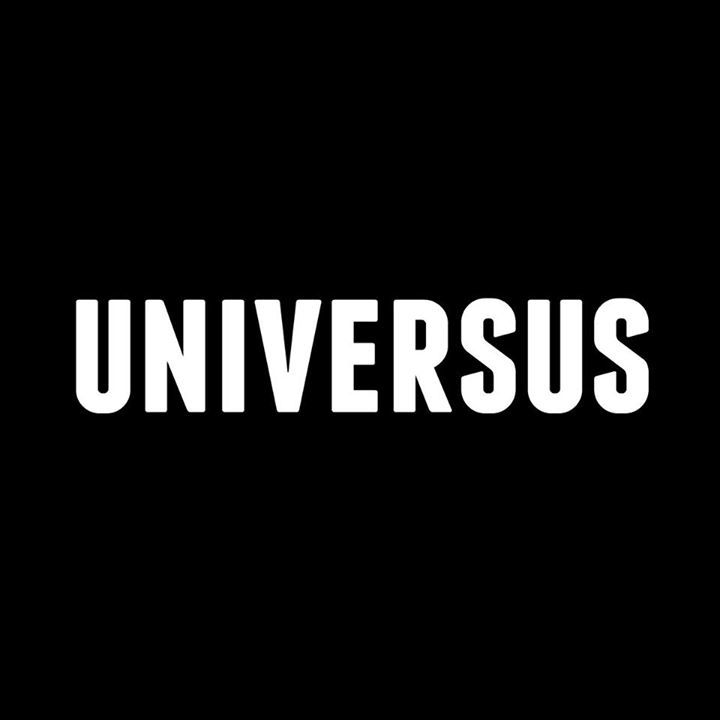 Universus Tour Dates