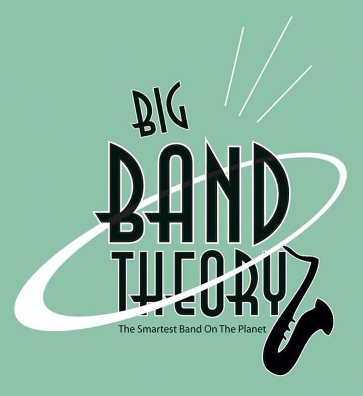 Big Band Theory Tour Dates