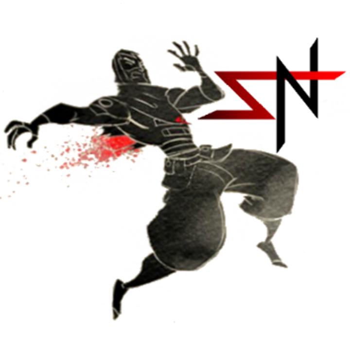 Shanked Ninja Tour Dates