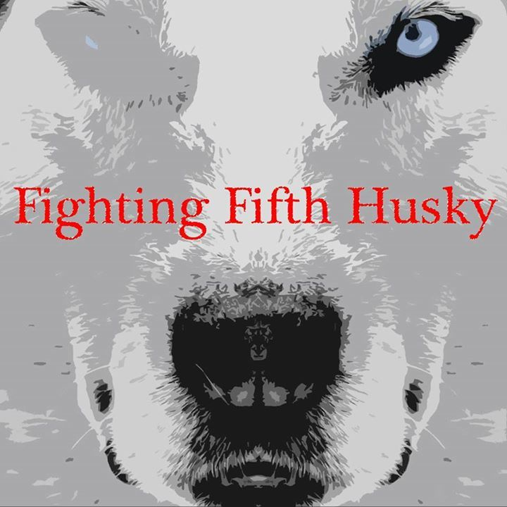 Fighting Fifth Husky Tour Dates