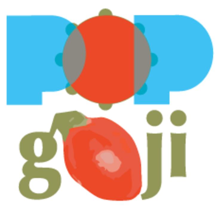POPgoji Tour Dates