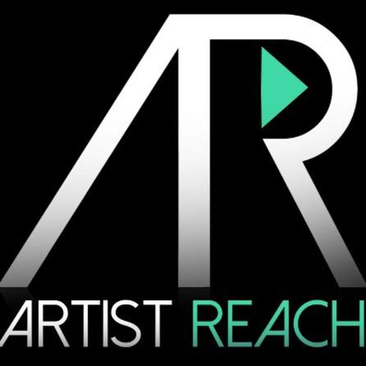 Artist Reach Tour Dates