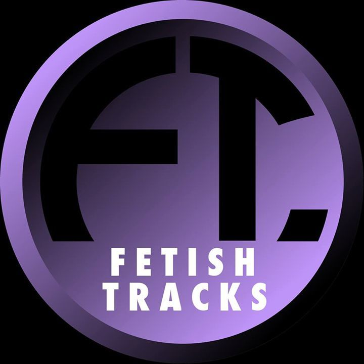 Fetish Tracks & Twisted Sound Recordings Tour Dates