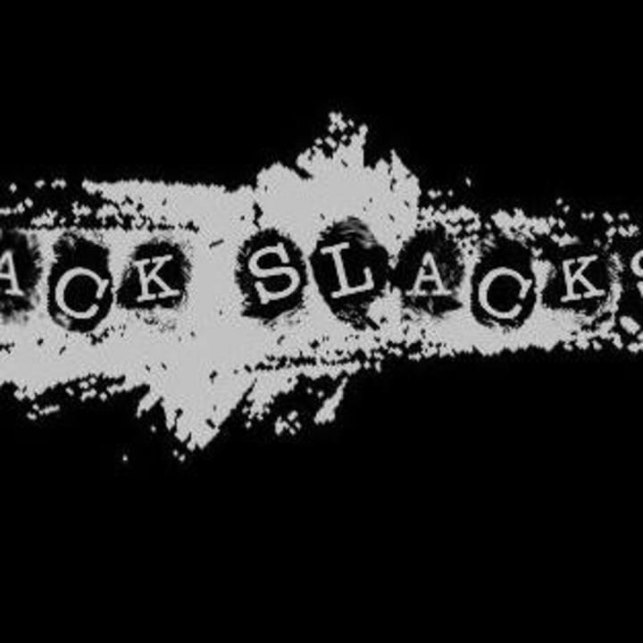 The Wack Slacks Tour Dates