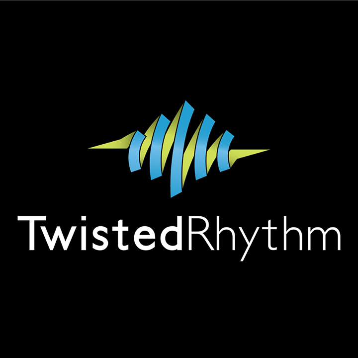 Twisted Rhythm @ O'Leary's Pub - Eau Claire, WI