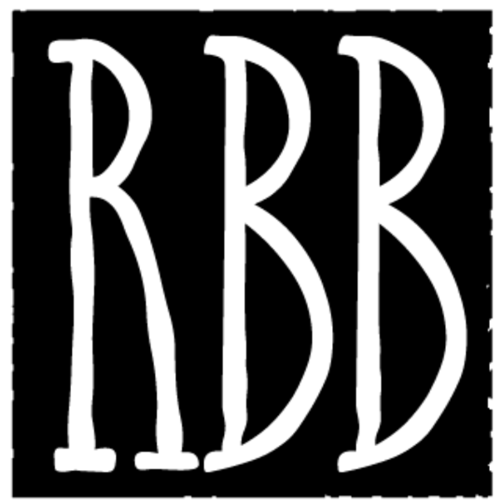 Robertson Brothers Band Tour Dates