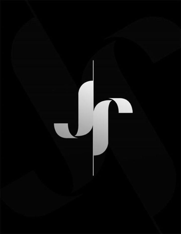 Jhonny Jhonstep Tour Dates