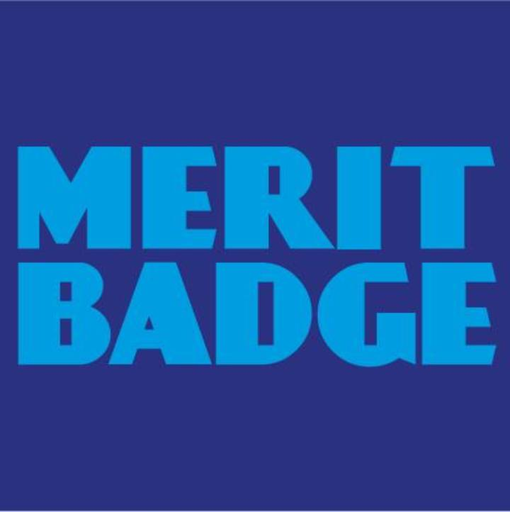Merit Badge @ Downstairs - Chicago, IL