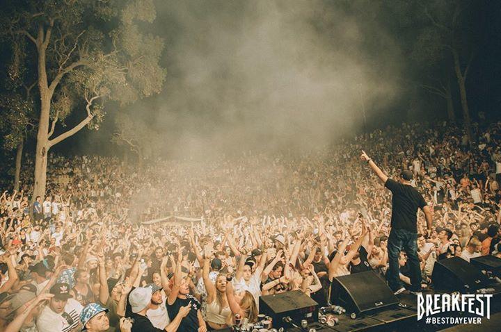 Xsessiv Tour Dates