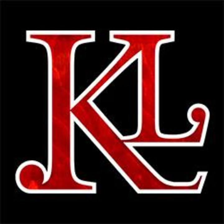 Kingfisherlive Tour Dates