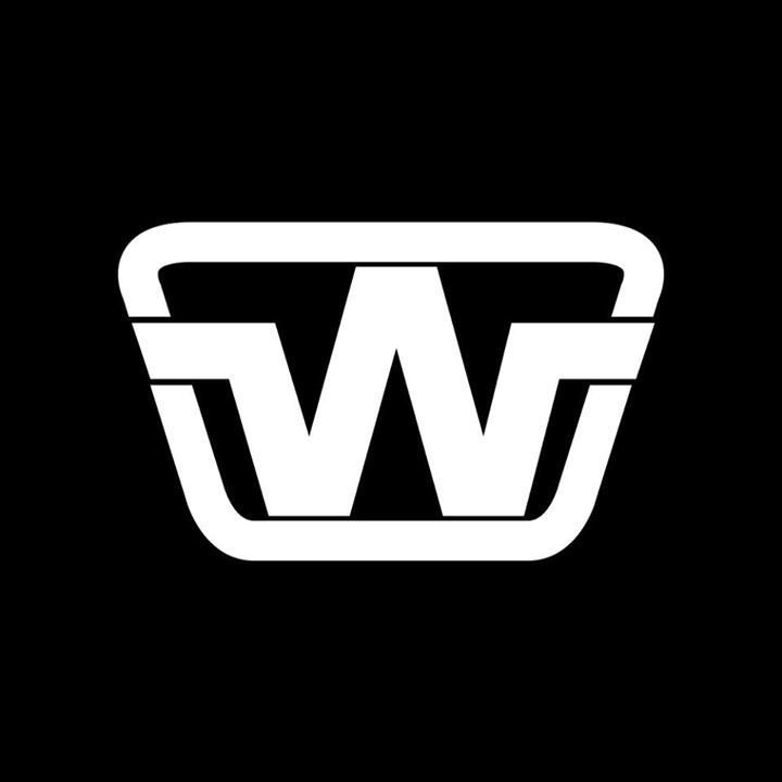 Wavekraft Tour Dates