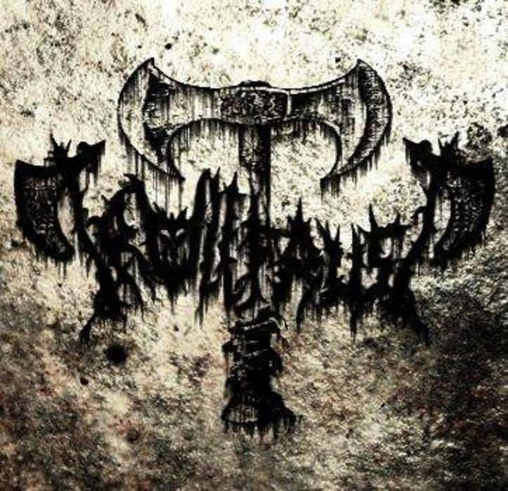Trollfaust Tour Dates