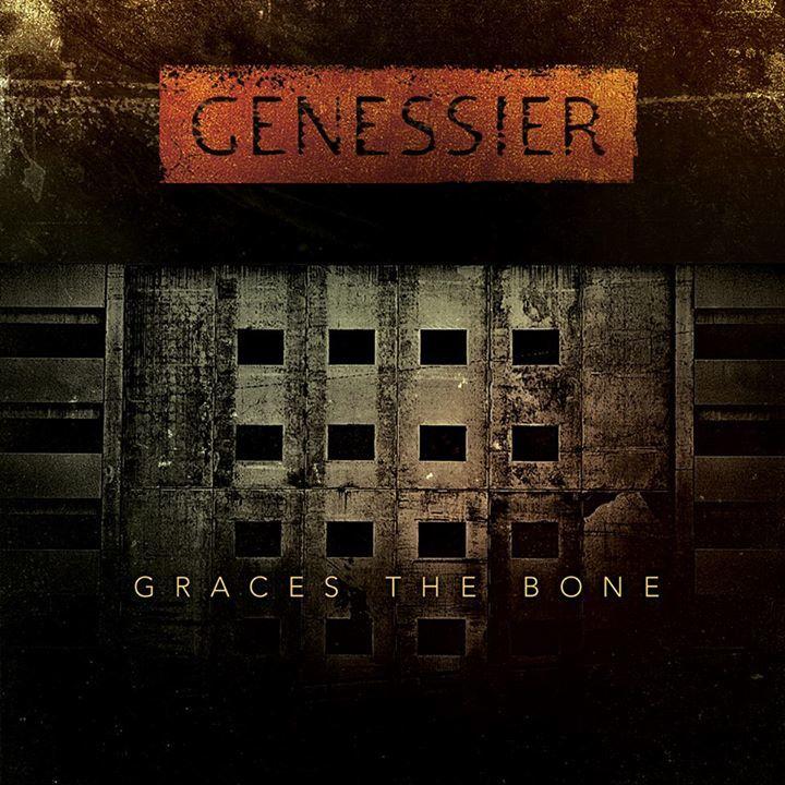 Genessier Tour Dates