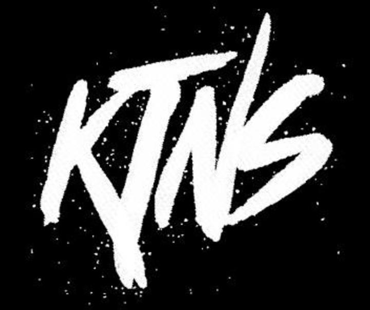 KATANAS  Tour Dates