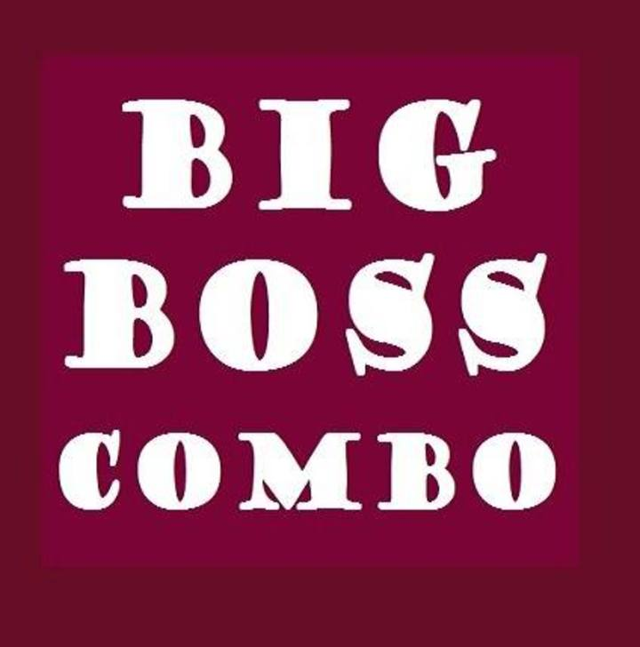 Big Boss Combo Tour Dates