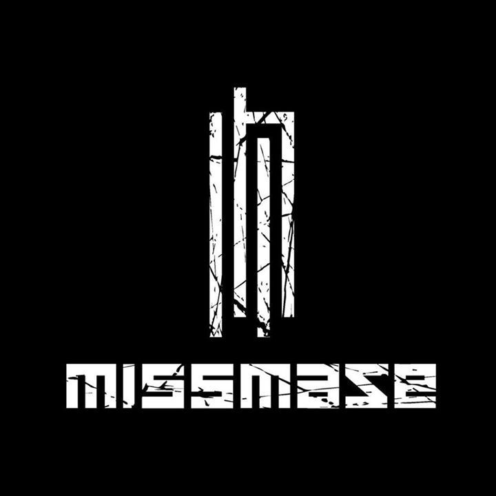 Missmaze Tour Dates