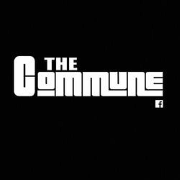 The Commune Tour Dates