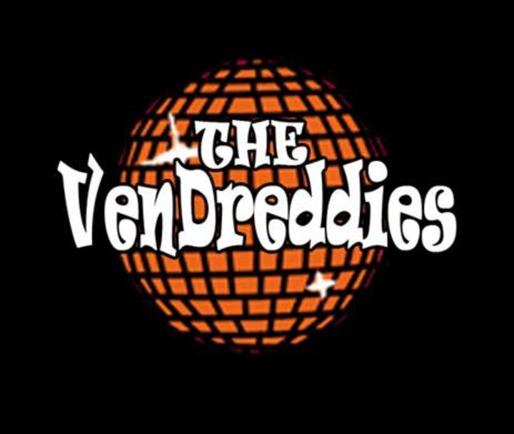 The Ven Dreddies Tour Dates