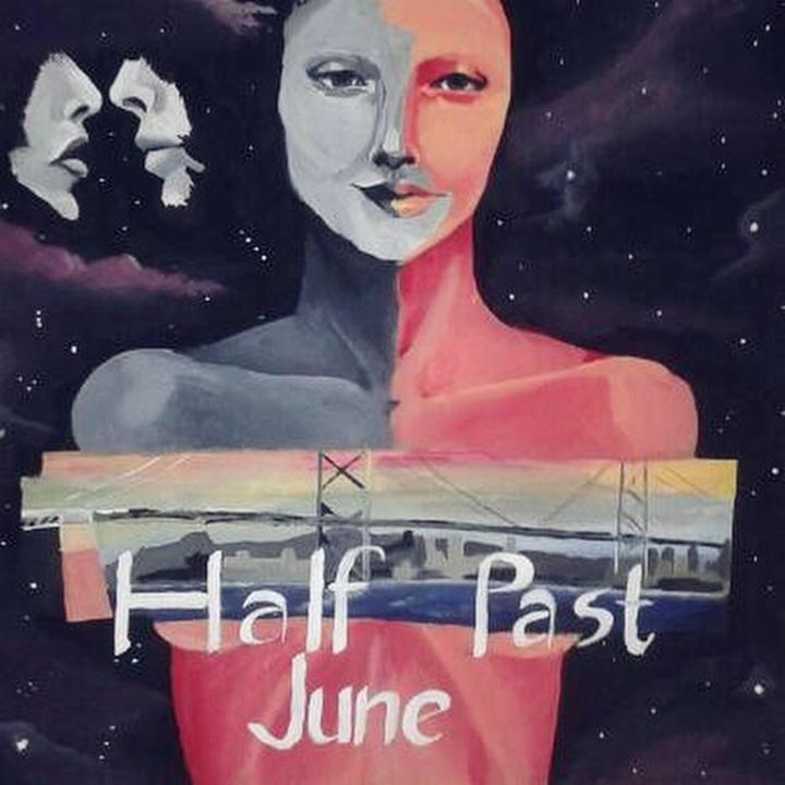 Half Past June Tour Dates