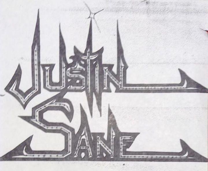 Justin Sane Tour Dates