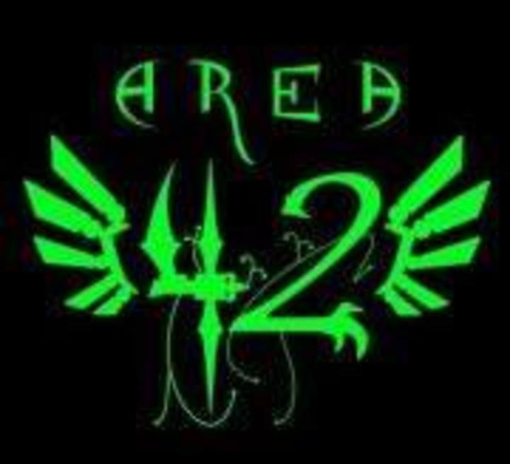 Area 42 Christian Band Tour Dates