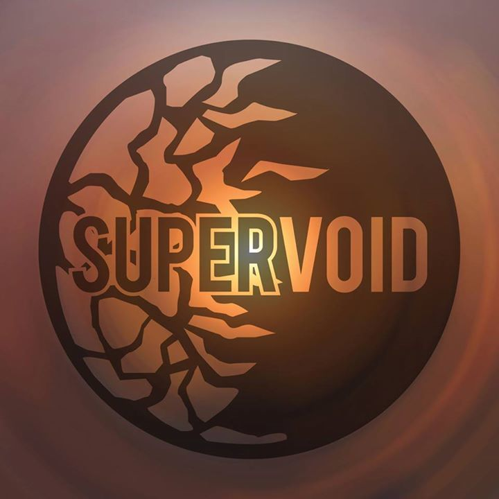 SuperVoid Tour Dates