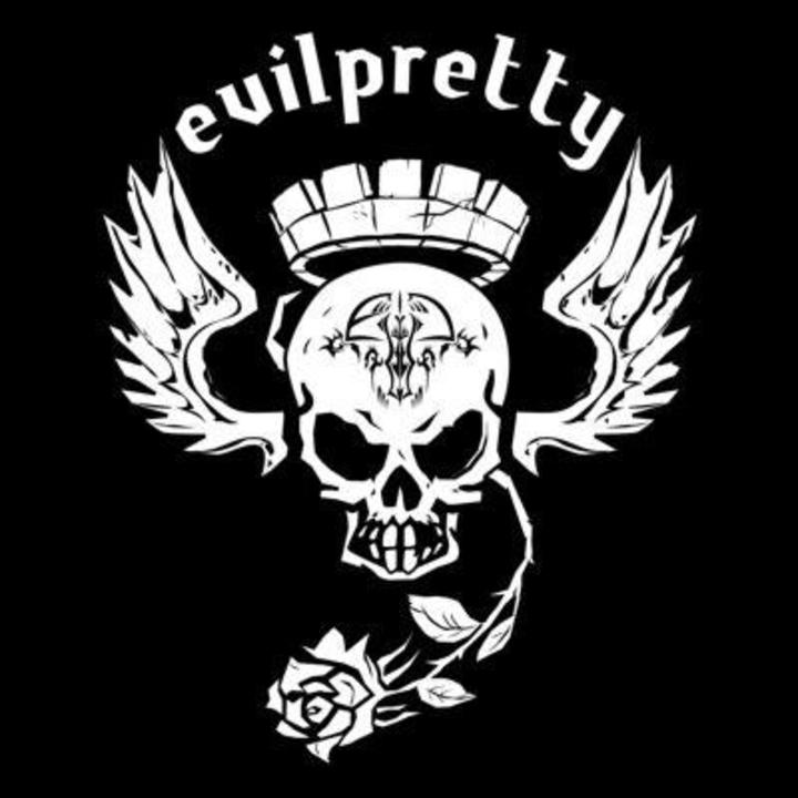 evilpretty Tour Dates