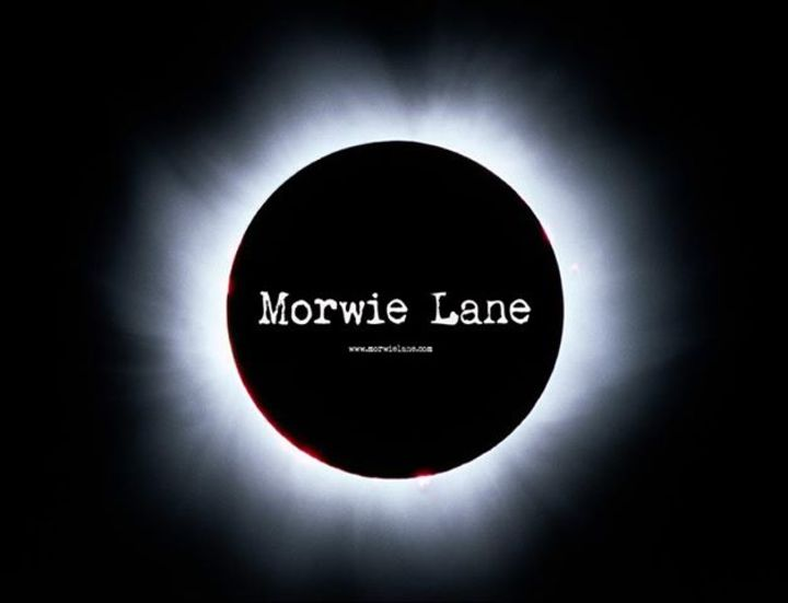 Morwie Lane Tour Dates