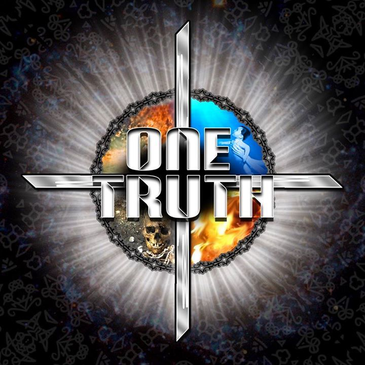 One Truth Tour Dates