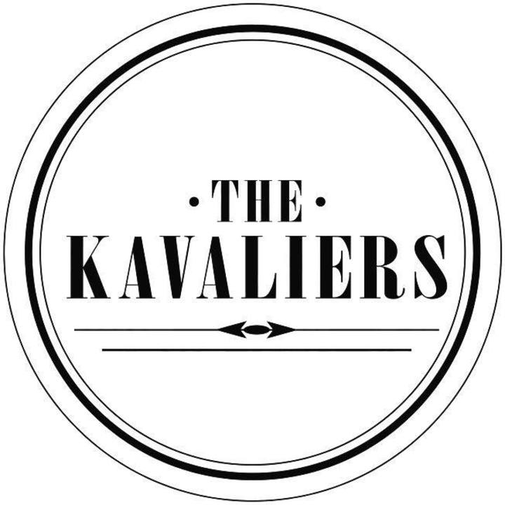 The Kavaliers Tour Dates