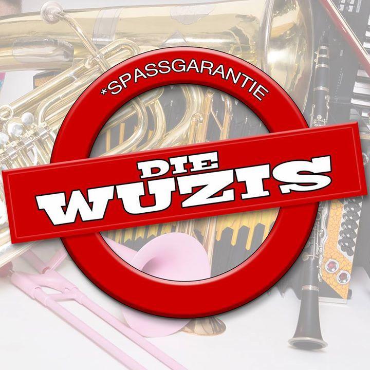 DIE WUZIS Tour Dates