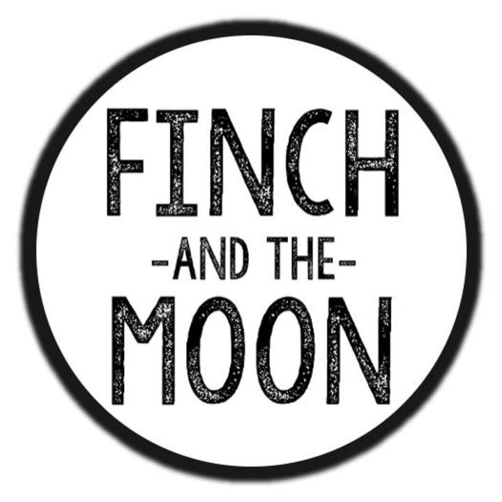 Finch And The Moon Tour Dates