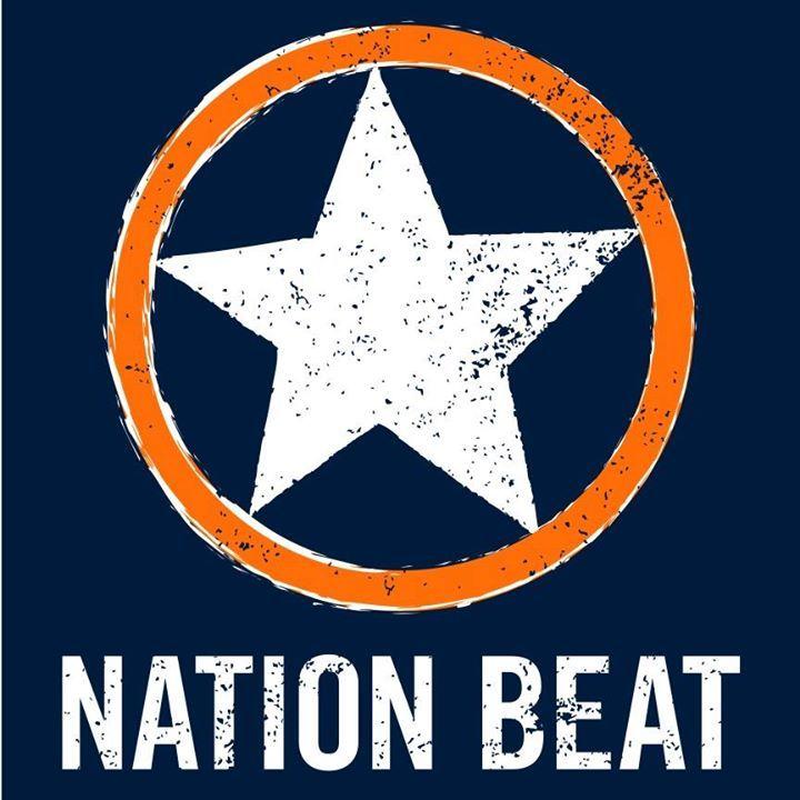 Nation Beat Tour Dates