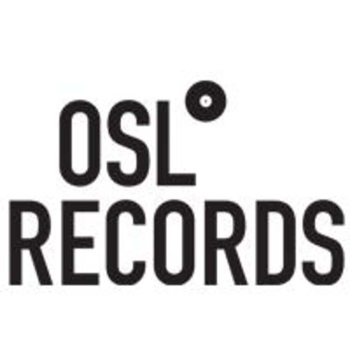 Oslo Records Tour Dates
