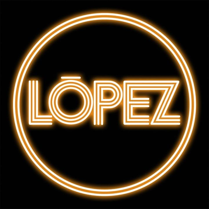 Lopez Tour Dates
