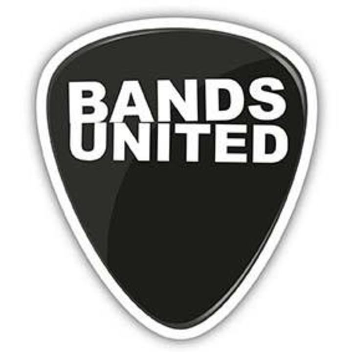 BANDS United Tour Dates