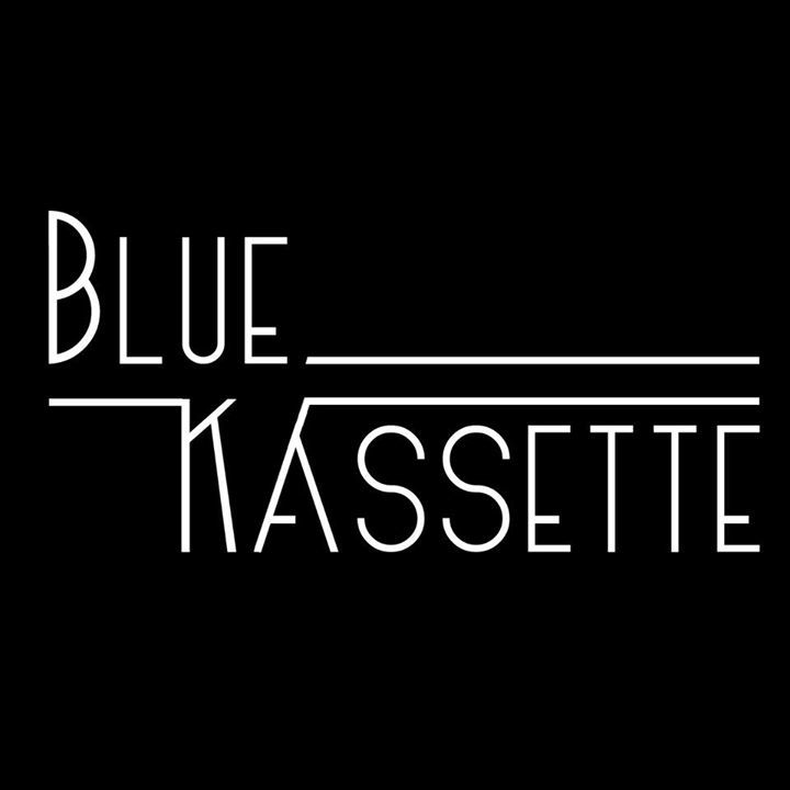 Blue Kassette Tour Dates