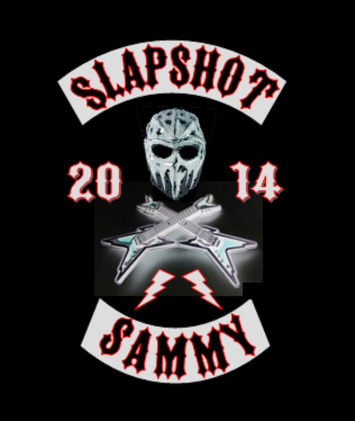 Slapshot Sammy Tour Dates