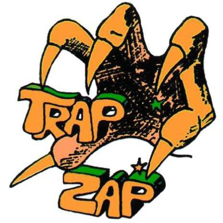 Grupo Trap Zap Tour Dates