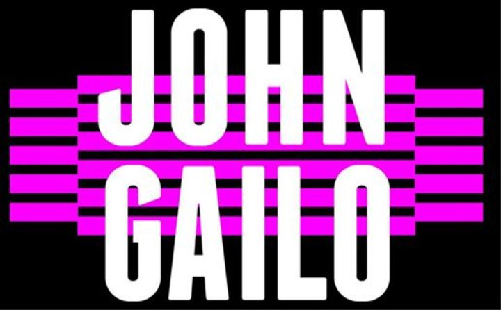 john gailo Tour Dates