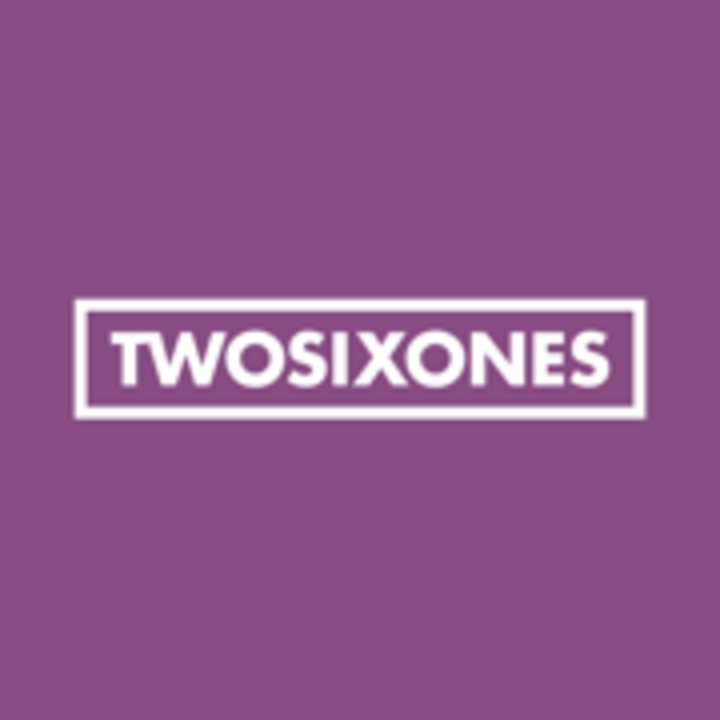 TwoSixOnes Tour Dates